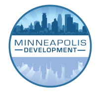 Minneapolis Development - Website and Mobile Development